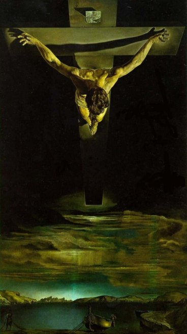 dali_christ_of_st_john_of_the_cross