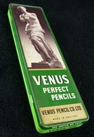 VenusPencils