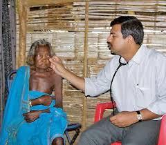 Dr Narayanan