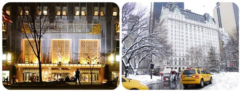 Waldorf-Plaza