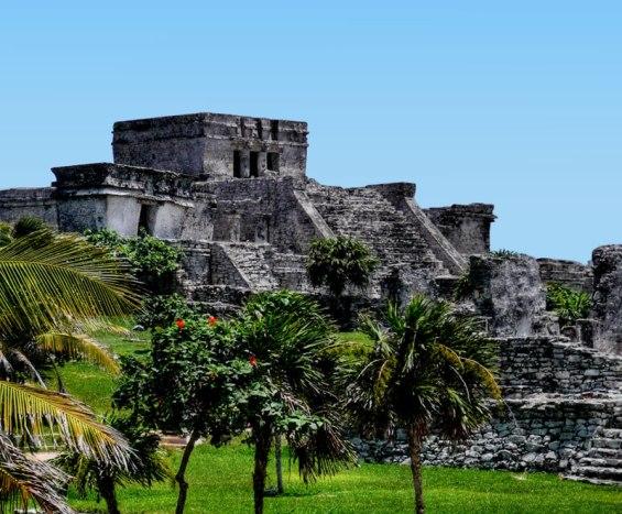riviera-maya-anchor-tulum-main-ruins