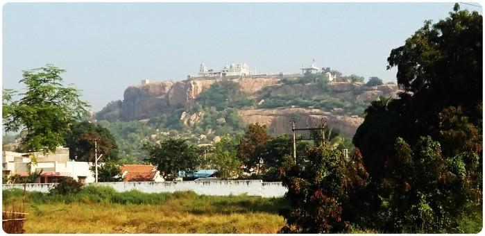 PugazhiMalai