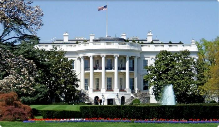 ObamasHouse