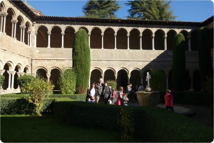 cloister1