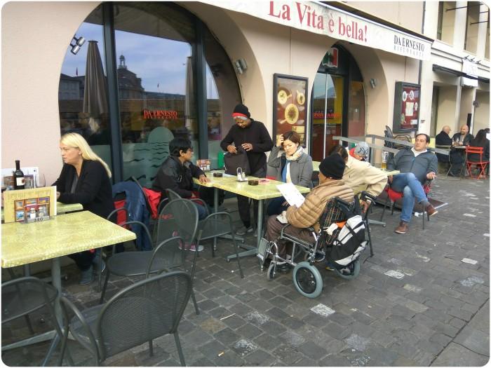 italian-cafe