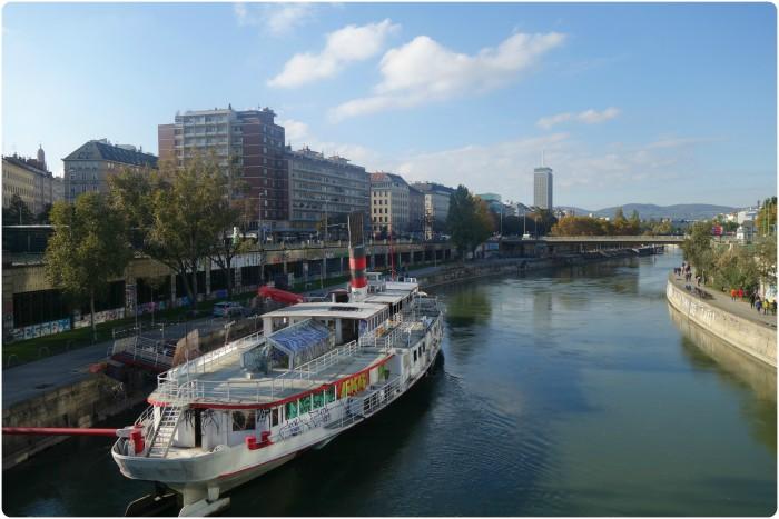 Danube3